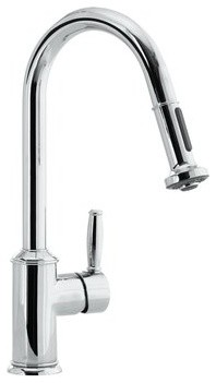 Hansgrohe Metro Kitchen Faucet 28 Images