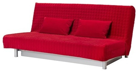 Beddinge Sofa Bed Slipcover Scandinavian Slipcovers And Chair Covers By Ikea