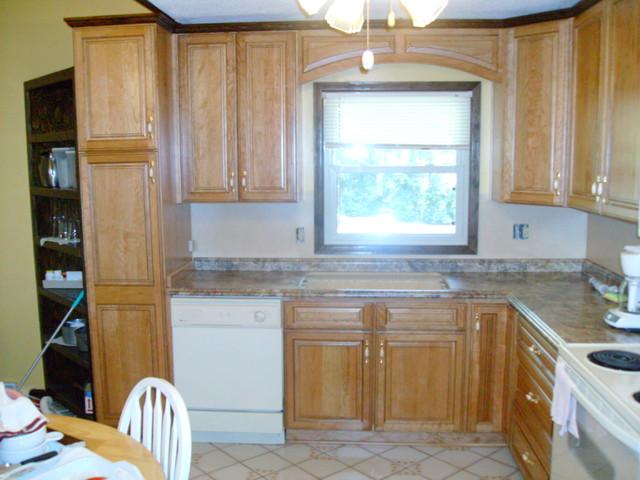 kitchen kitchen cabinets 640 x 480 64 kb jpeg diamond prelude halifax