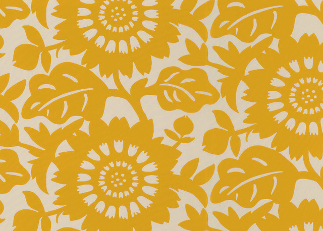 Sungold by Thomas Paul |  Duralee -upholstery-fabric