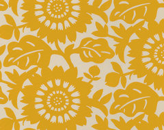 Sungold by Thomas Paul for Duralee  upholstery fabric