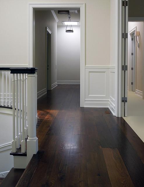 [ Oak Grey Laminate Flooring Gray Laminate Flooring