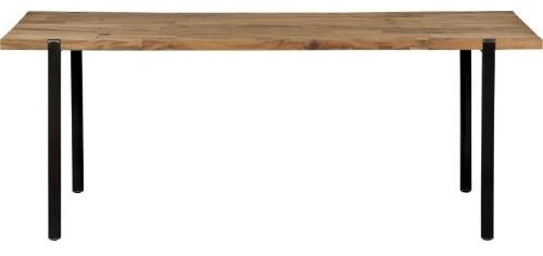 darjeeling dining table modern-dining-tables