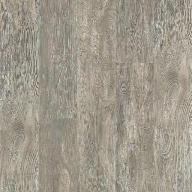 Laminate wood flooring pergo flooring xp heron oak 10 mm for Pergo laminate flooring home depot