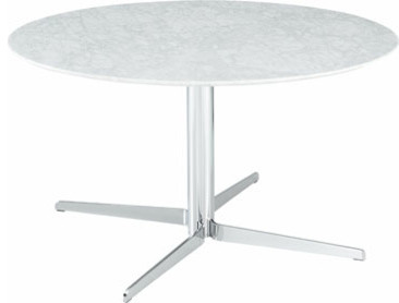 Alster Dining Table by Ligne Roset contemporary-dining-tables