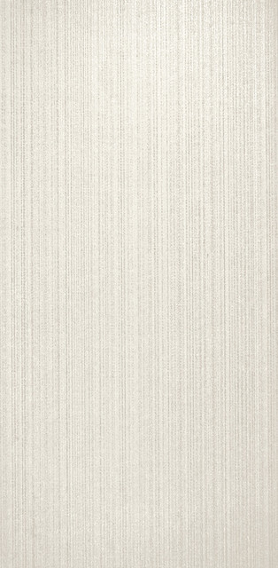 Palais by Ege - Contemporary Linear Striped Porcelan Tile contemporary floor tiles