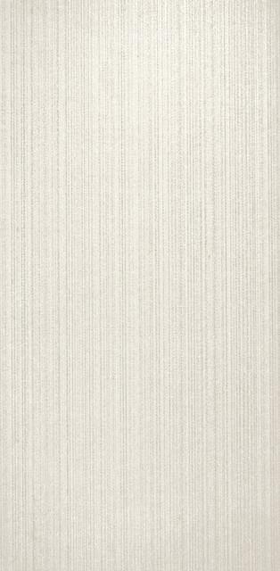 Palais by Ege - Contemporary Linear Striped Porcelan Tile contemporary-floor-tiles