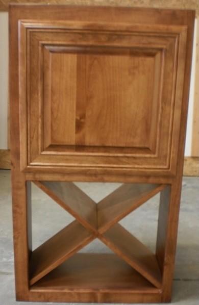 Cabinet Accessories modern-wine-racks