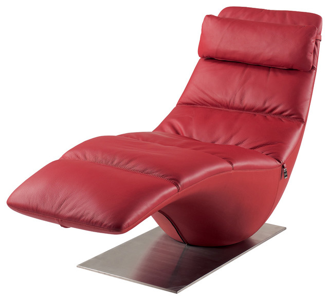 chaise lounge chairs indoor leather