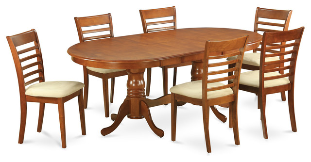 piece dining table set dining table plus 8 dining room chairs