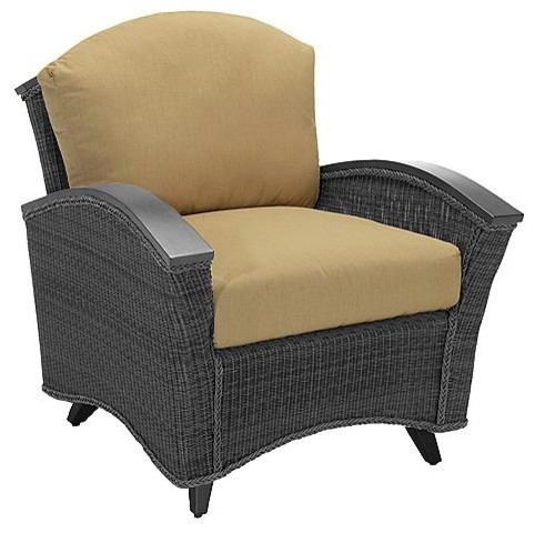 Chaise lounge outdoor furniture review outdoor furniture for Canadian tire chaise lounge