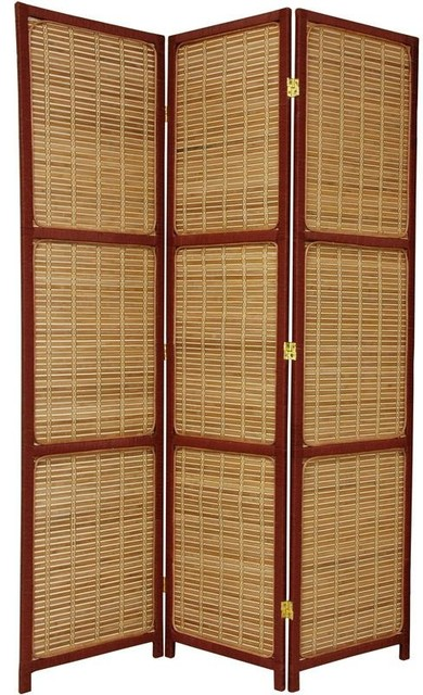 Room Dividers amp Folding Screens And