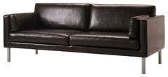 SÄTER 2.5-seat sofa