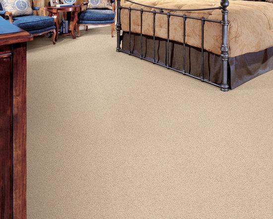 Moda Carpets Samba -