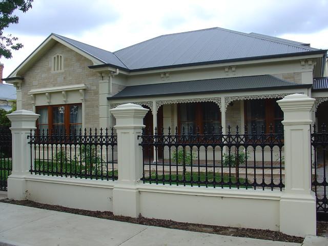 Iron House Gate Design Best House Design Ideas