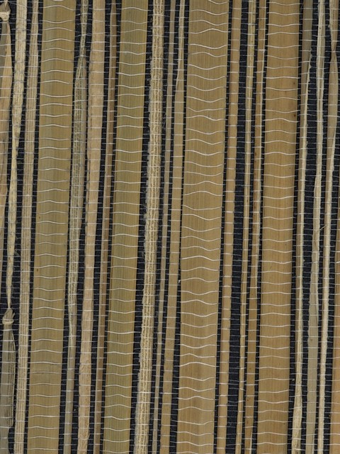 From Nature, With Love Grasscloth Wallpaper