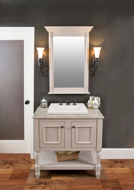 Traditional Bathroom Vanities And Cabinets vanity cabinet only elegant lighting vanities bathroom vanities