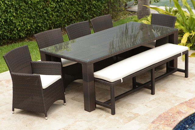 resin patio set patio design ideas