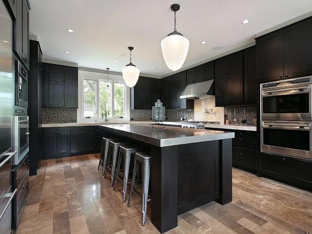 DP_DeLisa-Oakes-Contemporary-Kitchen_s4x3_lg.jpg