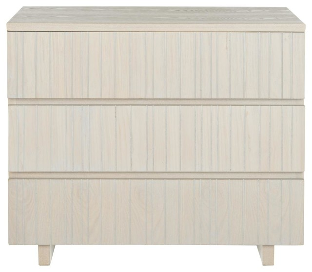 Jorge Cabinet contemporary-storage-cabinets