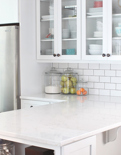 Cambria Quartz Engineered Countertops From Royal Stone amp Tile In Los Angeles Traditional