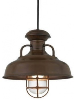 Eclectic Pendant Lighting eclectic-pendant-lighting