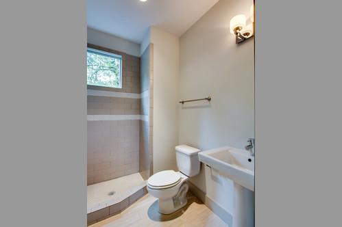 East Nashville Residence 7 traditional-bathroom