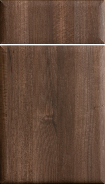 Dura Supreme Cabinetry Palo Contemporary Cabinet Door Style - Modern - Kitchen Cabinetry - new ...