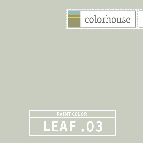 YOLO Colorhouse LEAF .03  paints stains and glazes