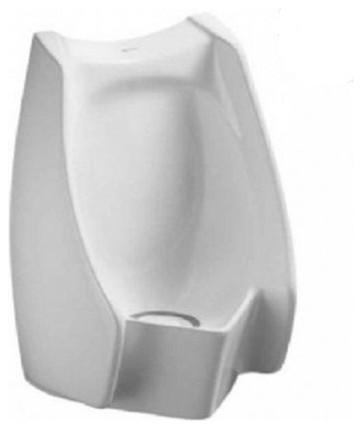 American Standard Flowise Flush Free Waterless Urinal