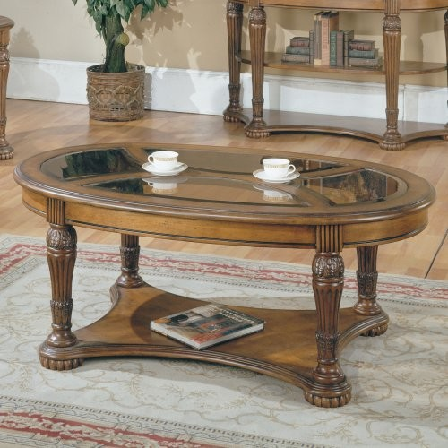 parker house coffee table. http www hayneedle com product