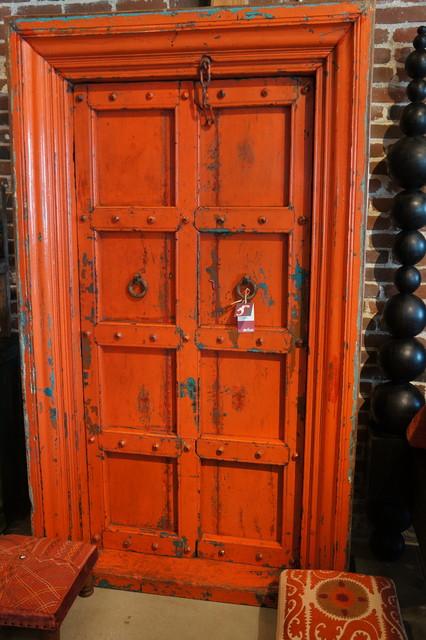 Antique Entrance Doors Photos - Entrance Doors: Antique Entrance Doors
