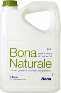 Bona Naturale hardwood-flooring