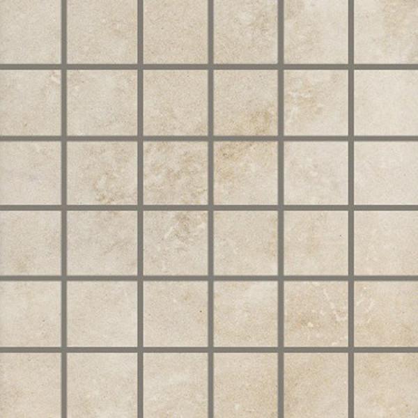 Tilecrest - Roma wall-and-floor-tile