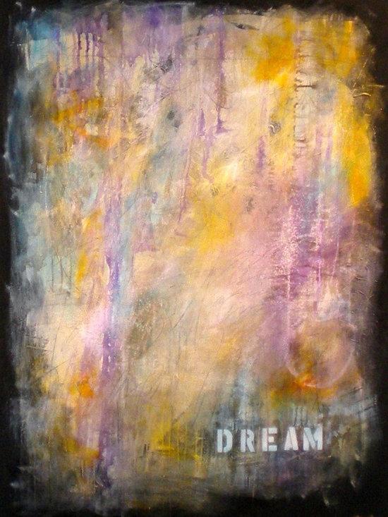 Dream -