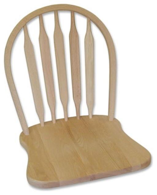 Bar Stool Styles modern-bar-stools-and-counter-stools