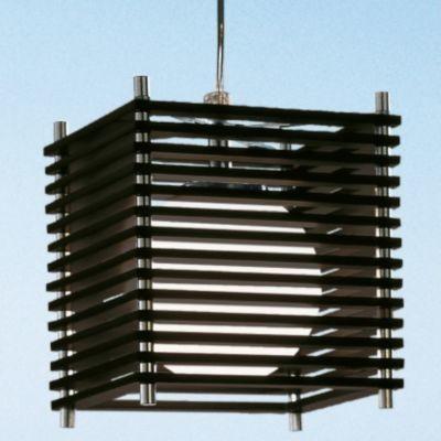 Koshi Mini Pendant by AXO Light pendant-lighting