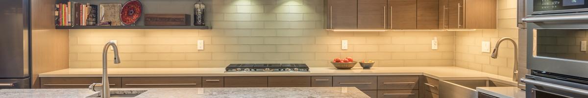 Kitchen And Bath Designs Montrose Co
