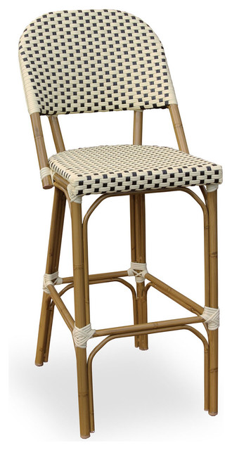 Outdoor Furniture for Commercial, Contract/Hospitality Spaces outdoor-chairs