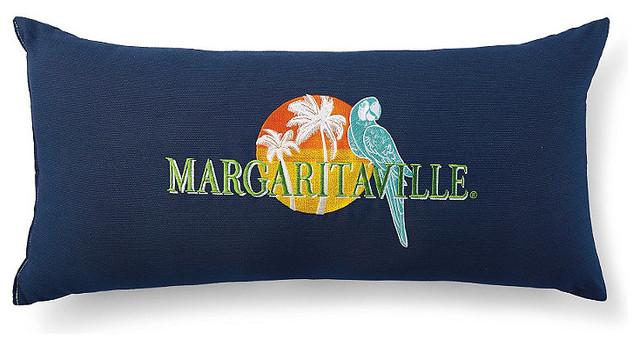 Margaritaville Hammock Pillow Traditional Hammocks And