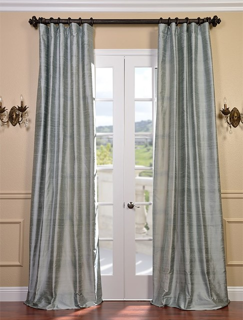 All Products / Floors, Windows & Doors / Window Treatments / Curtains