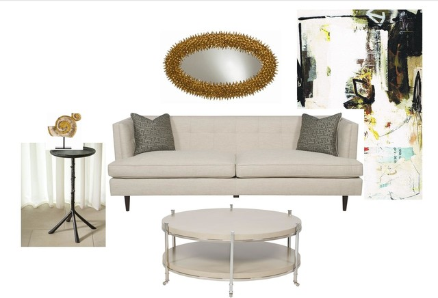 Products modern-sofas