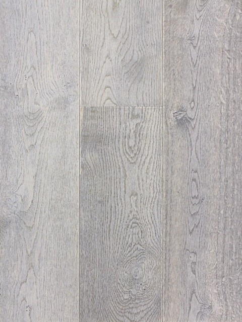 gray engineered hardwood floors image - Gray Engineered Hardwood Floors - Wood Floors