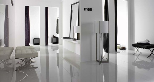 Porcelanosa Town Nieve Polished More Info