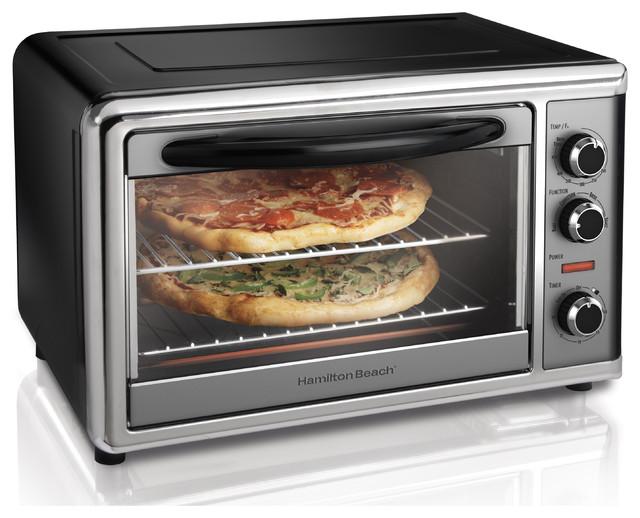 Cuisinart Broiler Toaster Oven Cuisinart Toaster Oven