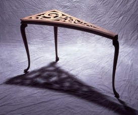 EcoFirstart.com traditional-side-tables-and-end-tables