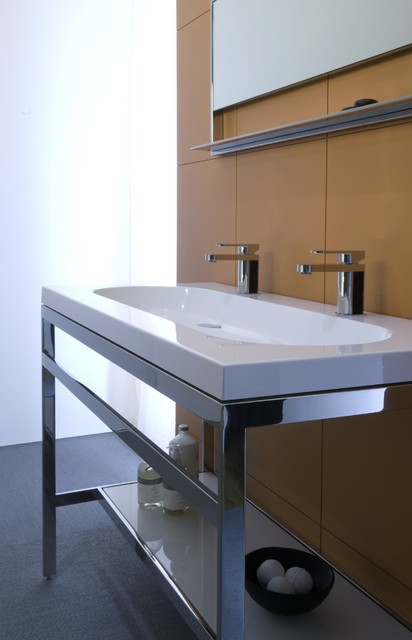 C Collection bathroom-vanities-and-sink-consoles