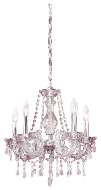 Laura Ashley Lighting Chandeliers : Laura ashley mxx mabel light chandelier