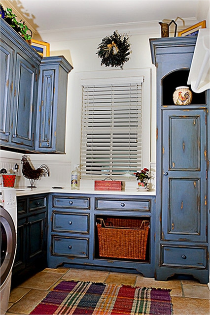 cover photos eclectic kitchen cabinetry atlanta by pvc kitchen cabinet cover buy pvc kitchen cabinet cover