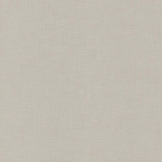 Wilsonart Classic Linen Laminate Countertop Sheet modern-kitchen-countertops